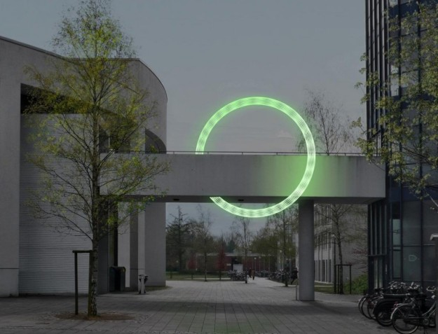 198_Olafur_Eliasson_-_Rainbow_Democracy-790x604